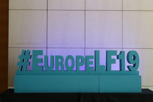 INESS na Europe Liberty Forum 2019