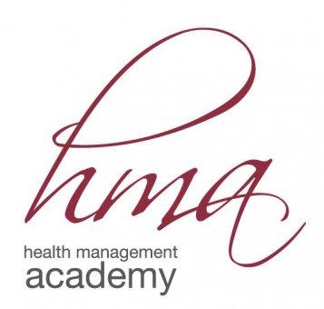 Prednáška INESS na Health Management Academy