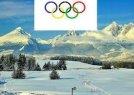 Organizácia ZOH 2022 (Slovenský rozhlas)