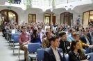 INESS na ESFL konferencii v Prahe