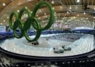 O zimnej olympiáde by sa mohlo rozhodnúť aj cez referendum (Slovenský rozhlas)