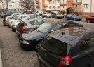 Za nové auto by mal štátu už platiť takmer každý (Hospodárske noviny)