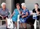 Slováci prerábajú na súkromných penziách (Hospodárske noviny)