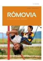 Rómovia a sociálne dávky