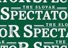 Fico debuts minimum pension plan (Slovak Spectator)
