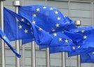 Brusel:  Zaťaženie dohodárov sa nám pozdáva (Hospodárske noviny)