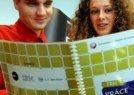 """Študenti sa môžu tešiť na nové """"istoty"""" z dielne Smeru (Hospodárske noviny)"""