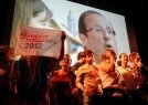 Francúzske voľby môžu rozdeliť eurozónu (Hospodárske noviny)
