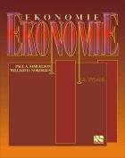 Opravte si chybu v učebniciach ekonómie