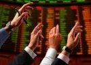 Pri investovaní sa poraďte s odborníkmi (Slovenka)