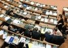 Ficov rozpočet na rok 2013 prešiel: Bude ďalšie uťahovanie opaskov? (Plus jeden deň)