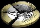 Prežije euro? (.týždeň)