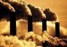 Emisie: Je to trh, nie je to trh