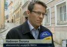 Ako zachovať euro (TV Markíza)