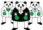 Zlé peniaze – sprievodca krízou