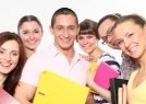 Vývoj nezamestnanosti mladých ľudí na Slovensku