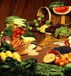 Jesť správne