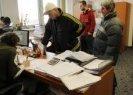 Spájanie a rušenie úradov (Hospodárske noviny)