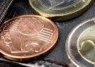 Eurozóna sa nevie dohodnúť na dani z transakcií (Slovenský rozhlas)