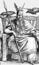 Fiškálna mytológia