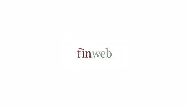 Firmy o minimálke: buď vyššie ceny, alebo koniec  (Finweb)