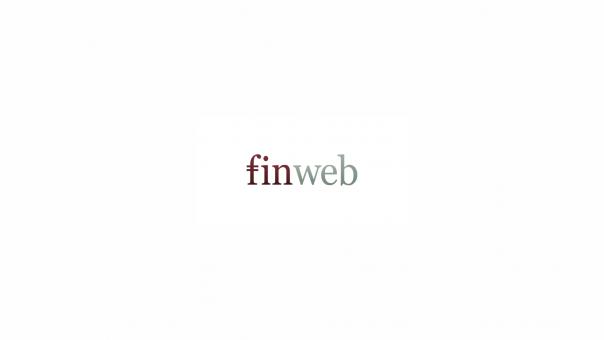 Regulácia škodí zákazníkom, tvrdia dodávatelia elektriny (Finweb)