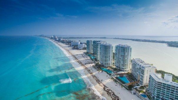 Raiding tax havens won't solve our problems
