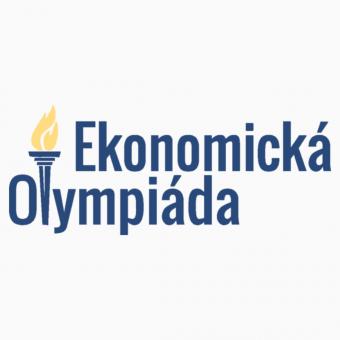 Najlepší mladý ekonóm na Slovensku, Šimon Pekár!