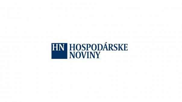 Slovenskí vedci sa domovu vyhýbajú (HN)