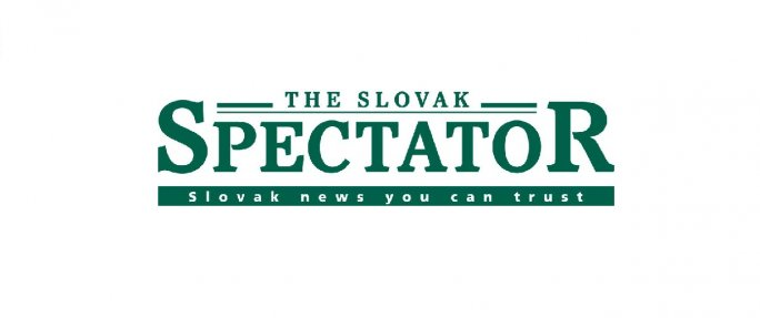 b0a79832d Shared economy impacts housing offer (The Slovak Spectator)   INESS ...
