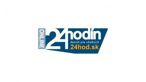 Podnikatelia: Program ĽSNS by krajinu ekonomicky poškodil (24hod.sk)