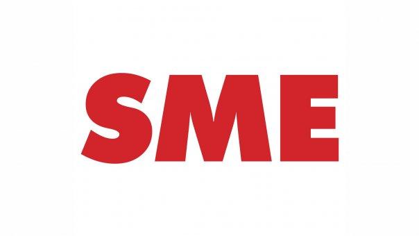 Štátu platia Slováci každý rok viac (SME)