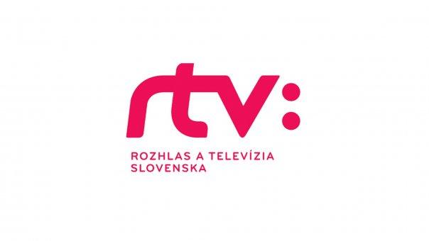 Slovensko malo rekordne nízky deficit (RTVS)