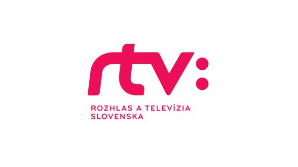 Miliónové pokuty pre obchodné reťazce (RTVS TV)