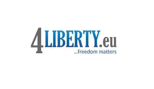 INESS' Friedman Legacy Day (4.libety.eu)