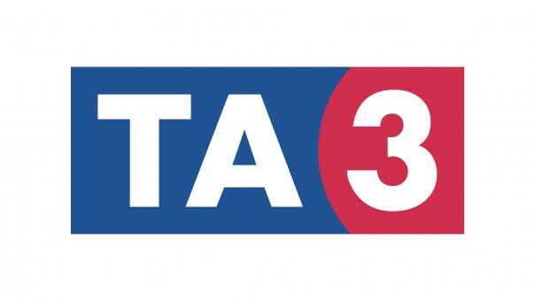 Ekonómom sa daňové zaťaženie nepáči (TA3)