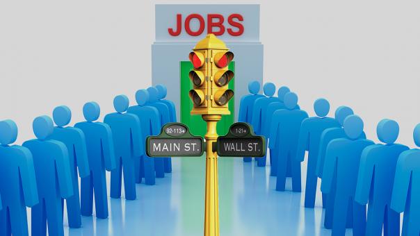 Tichá tragédia slovenského trhu práce