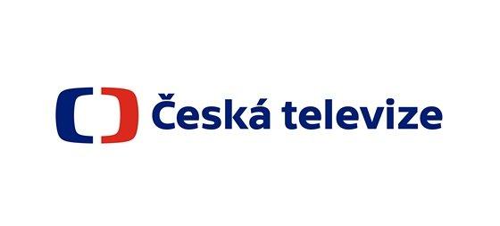 Politická krize na Slovensku (ČT24)