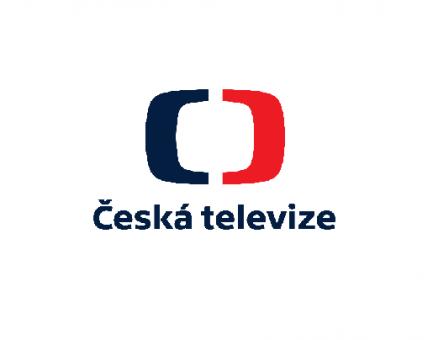Otázky Vaclava Moravce (Česká Televize)