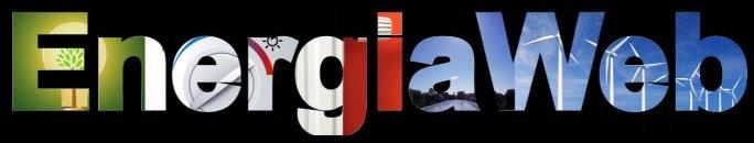 INESS – Menej novelizácií pre lepšie podnikanie