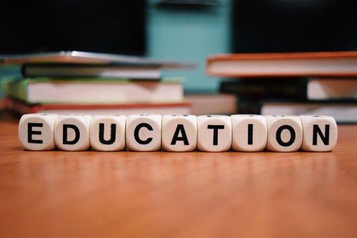 Bude sa zoštátňovať školstvo?