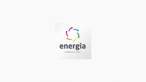 Úrad vlády riešil útlm ťažby uhlia na Hornej Nitre  (Energia.sk)