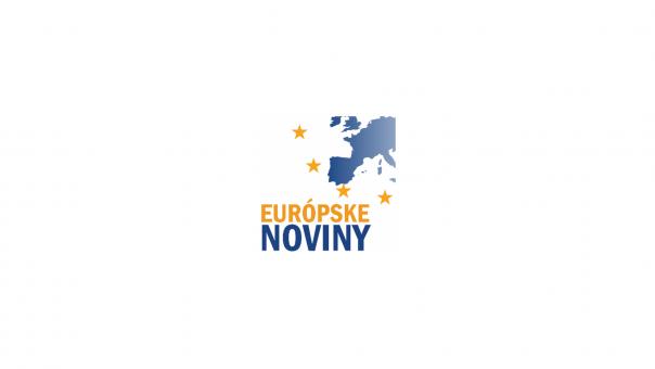 Univerzity idú vychovať expertov na eurofondy. Keď doštudujú, bude ich menej  (Európske noviny)
