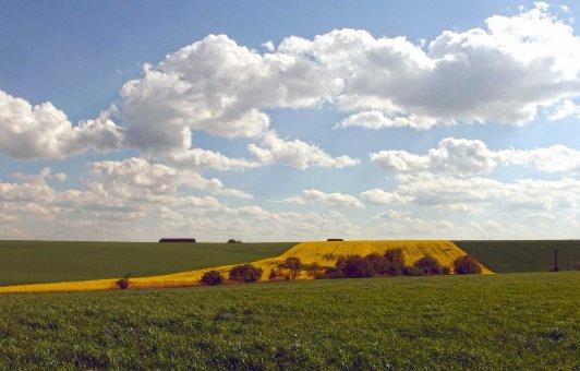 Otvorme debatu o reforme pozemkového fondu