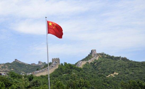 Ako v Číne kapitalizmus vyrástol