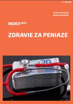Zdravie za peniaze 2020