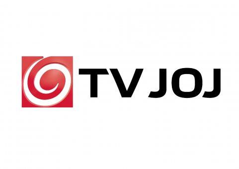 Bratislava: Pracovná sila aj exekúcie (TV JOJ)