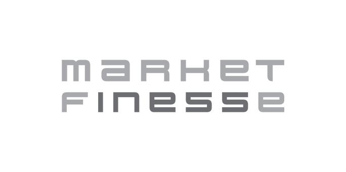 Market Finesse 6/2021