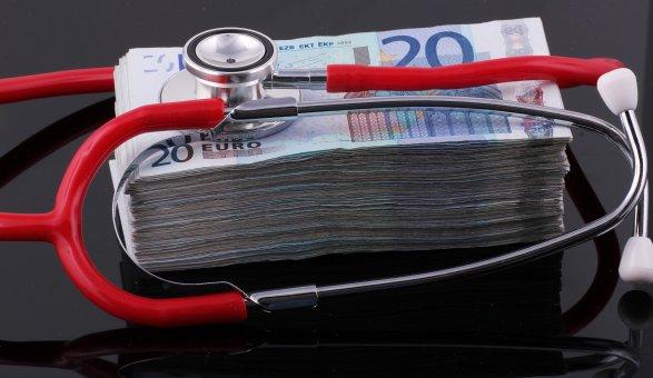 Index Zdravie za peniaze 2020