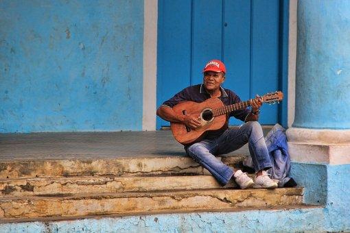 Svet sa mení, musia sa aj hudobníci